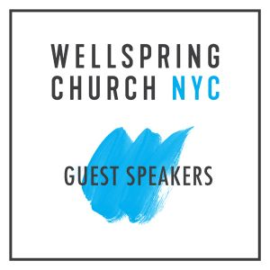 Wellspring Church NYC